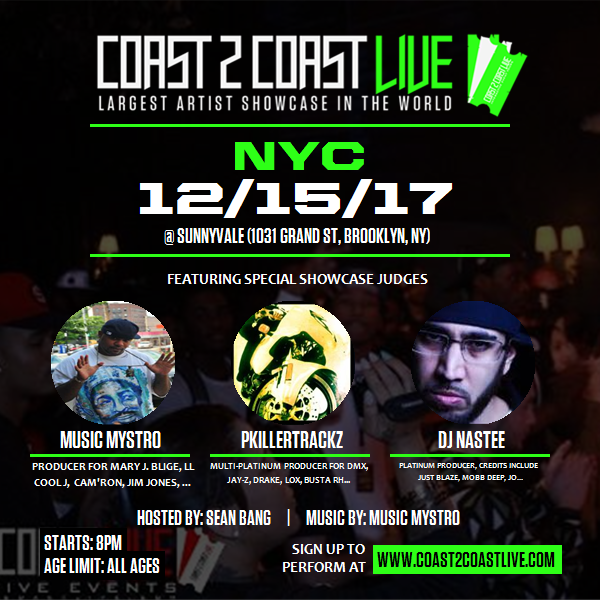 event flyer image